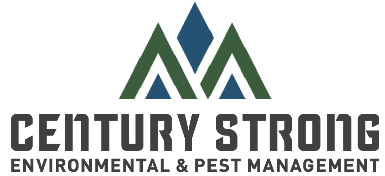 世壯環境及蟲害管理 | Century Strong Environmental & Pest Management